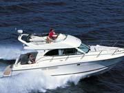 Location bateau moteur Bateaux à Moteur