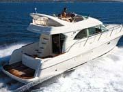 noleggio barca a motore  Barca a Motore Pointe à Pitre