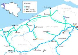 Belgien1