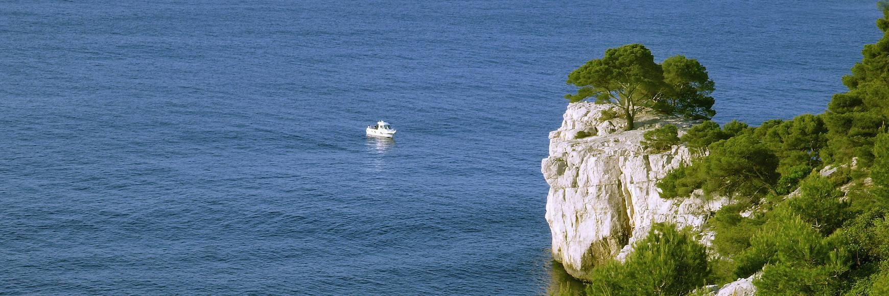 Location voilier Iles du Cap Vert