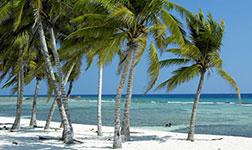noleggio barca a vela Cuba