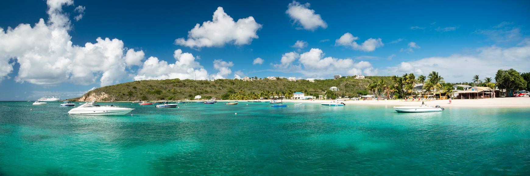 noleggio catamarani Grenada