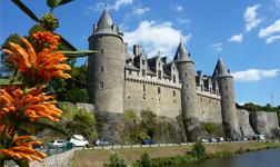Location voilier Bretagne