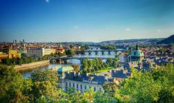 Location voilier République Tchèque