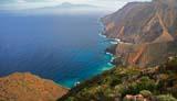noleggio barca a vela Tenerife