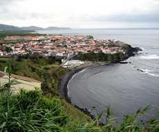 location bateau Pico - Marina de Lajes Do Pico