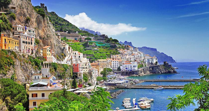 Amalfi-costiera-amalfitana