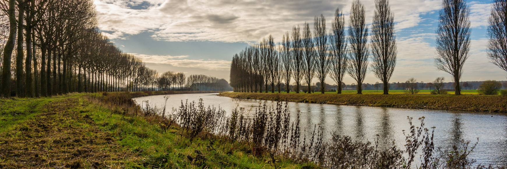 location peniche bruges