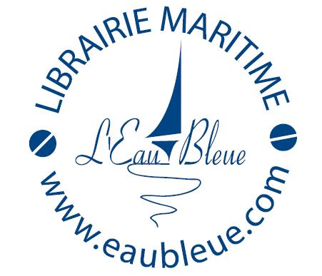 Logo Librairie Maritime