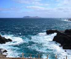 location bateau Sao Vicente