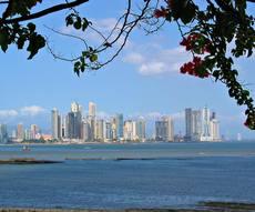 location bateau Cartagena