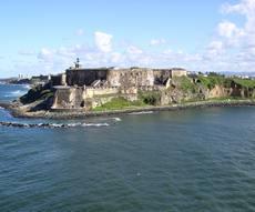 location bateau Santa Marta