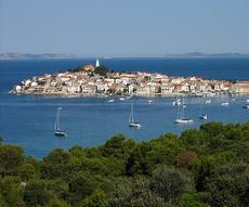 location bateau Dubrovnik