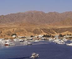 location bateau Luxor