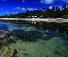 location bateau New Caledonia