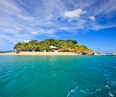 location bateau Nuova Caledonia