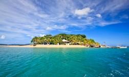 Location voilier Vanuatu
