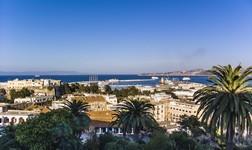 Location voilier Maroc