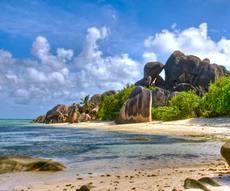 location bateau Madagaskar
