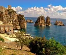 location bateau Italia Settentrionale - Liguria