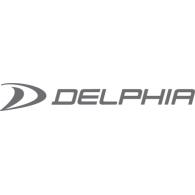 logo Delphia Yachts