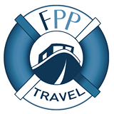 logo France Passion Plaisance