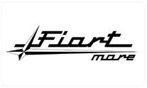 logo Fiart