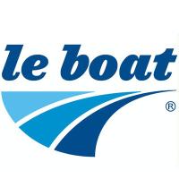 logo Le Boat