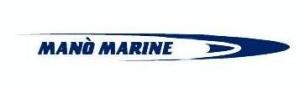logo Mano Marine