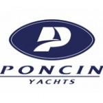 logo Poncin Yachts