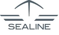 logo Sealine