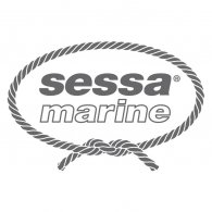 logo Sessa Marine