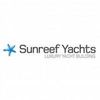 logo Sunreef Yachts