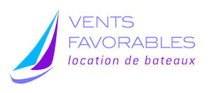 logo Vents Favorables