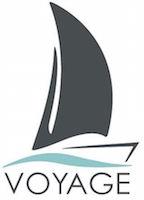 logo Voyage Yachts