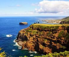 location bateau Madère - Funchal