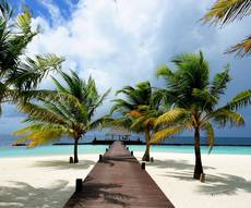 location bateau Madagascar
