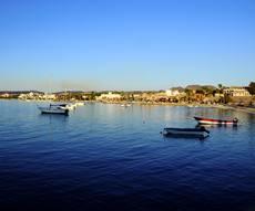 location bateau Cuba