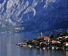 location bateau Croatie - Dubrovnik