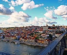 location bateau Portugal