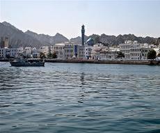 location bateau Ägypten