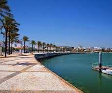 location bateau The Douro