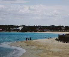 location bateau Maldive