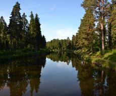 location bateau Regione di Stoccolma