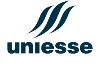 logo Uniesse