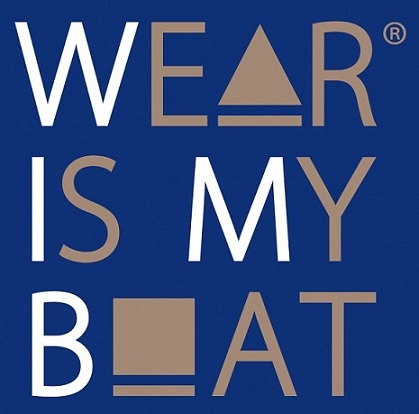 Wear is my boat