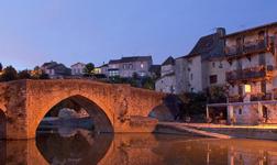 Location voilier Aquitaine - Sud Ouest - Lot