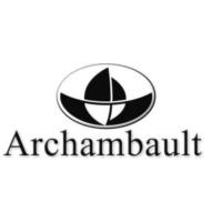 logo archambault
