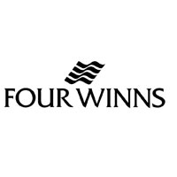 logo four winns