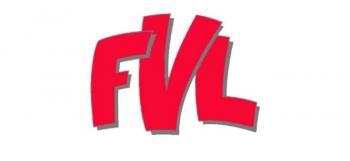 Logo FVL